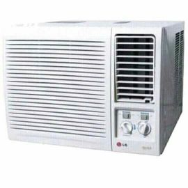 use a/c for sale33859435