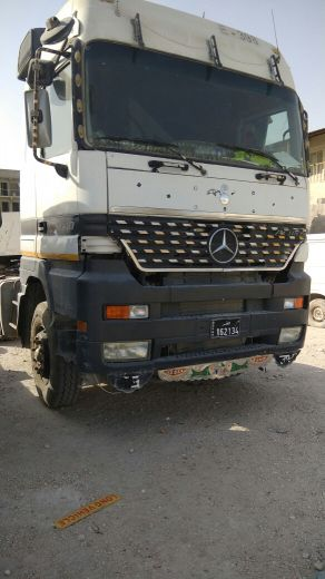 actros1840