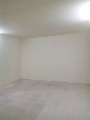 Studio & 1BHK in Al Aziziya