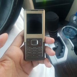 for sale nokia 6500