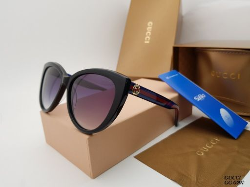 #gucci sunglasses ###