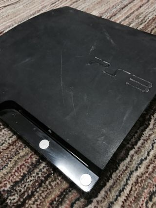 3 ps3 for sale