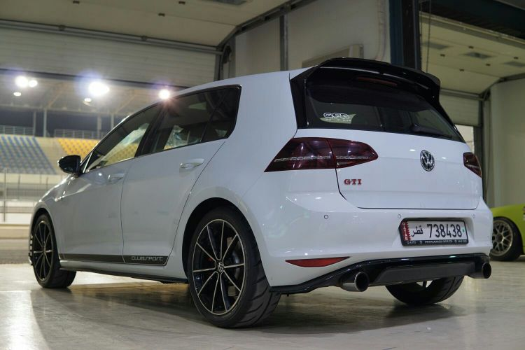 for sale clubsport