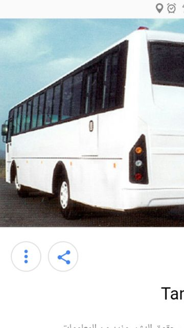 tata bus with ac 2014 for sale