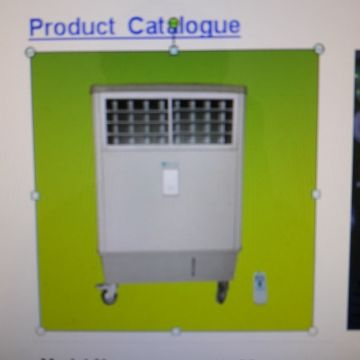 Coolers for Sales