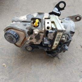 Altima 2014 ABS assembly