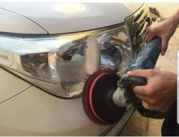 car deep cleaning service