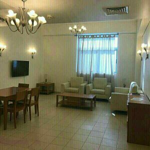 for rent in Abo hamour