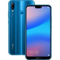 HUAWEI NOVA 3E NEW 2 MONTH USED
