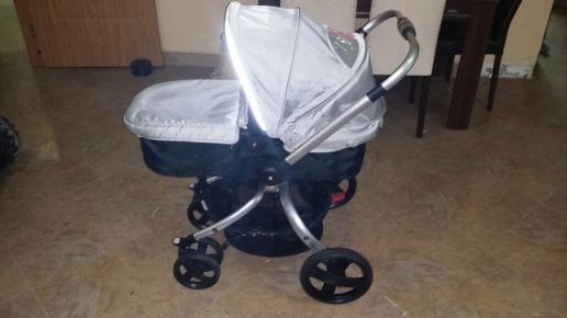 mother care trolley for sale
