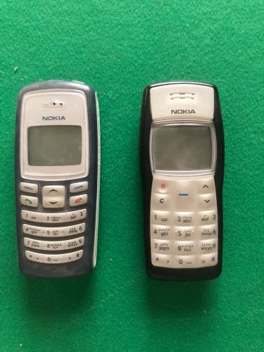 Old nokia for sale