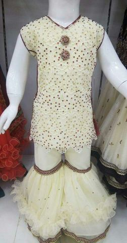 byby  eed  drees