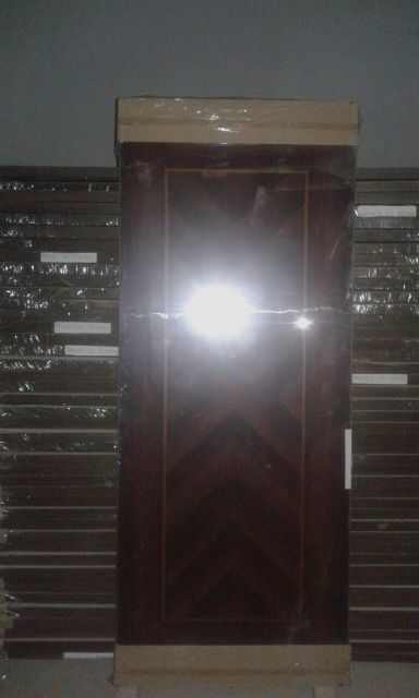 color brown80 × 200 doors new