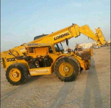 jcb for sale model 1998 istimara new