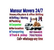 50184405-House Shifting & Moving, with h