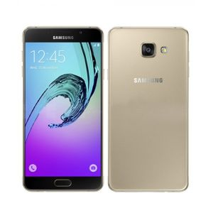 for Sale Samsung A76