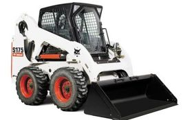 bobcat required 2007-2013 model