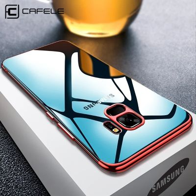 For S9 and S9plus