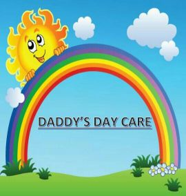 daddys day care