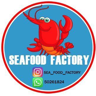 Sea Food and more