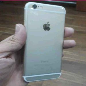 want iphone 6s