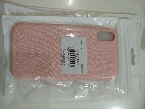 Cases for iPhone x collection