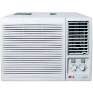 GOOD AC FOR SALES