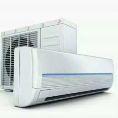 USED A/C FOR SALE AND SERVICING 31058494