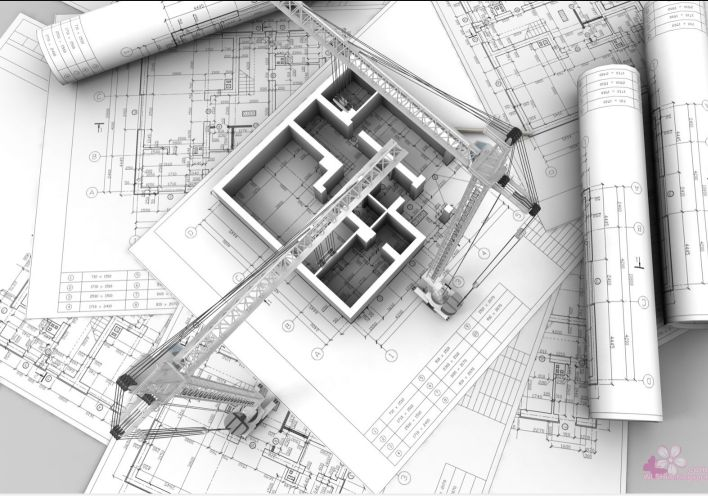 Design and shop drawings