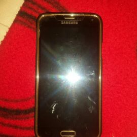 S5 for Sale Good Condition