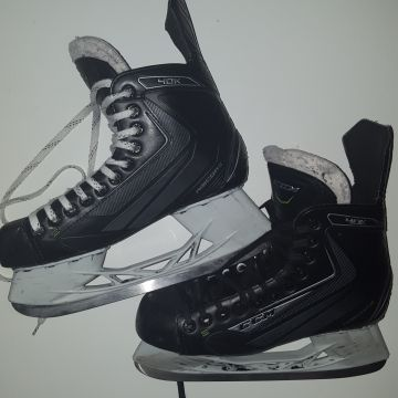 ice skate ccm 40K for sale
