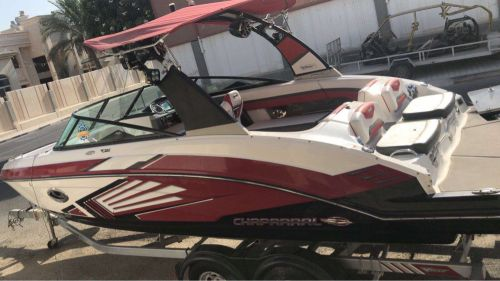 Jetboat for sale