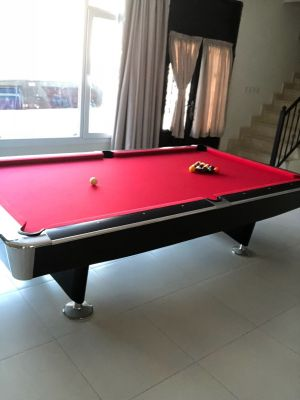 Brand new Pools table for sale