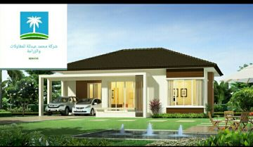 Contracting & Building