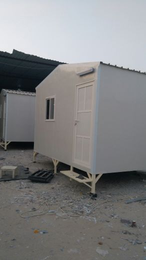porta cabin for sale call this 30973866