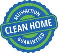 Cleaning service D