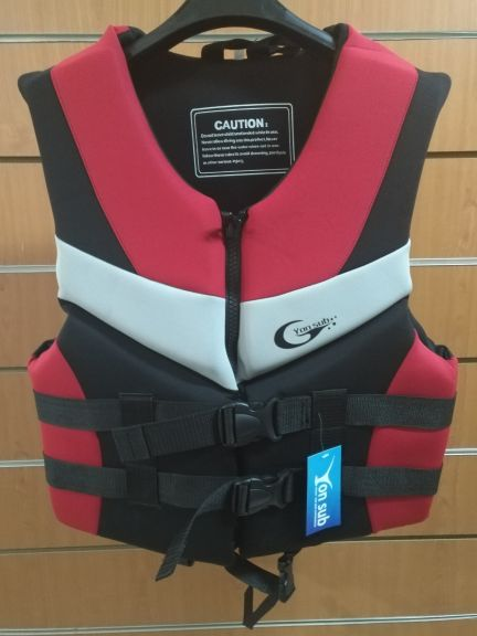 Life jacket for Adult