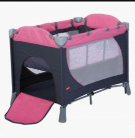 for sale new bed