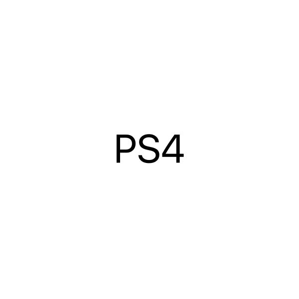 Looking ps4