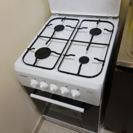 Elekta cooker Brand new (not used)