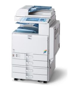 machines photocopy