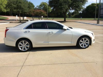 cadillac 2013 for sale or swap