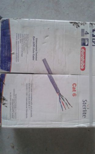 LAN cable for sale