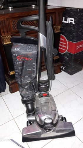 Kriby cleaning set
