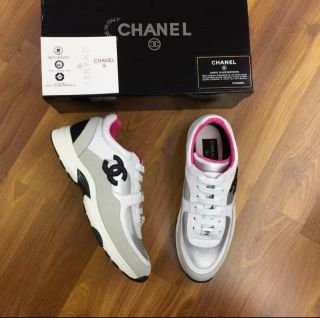 Master Quality Chanel