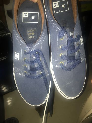 For 46.5sale new
