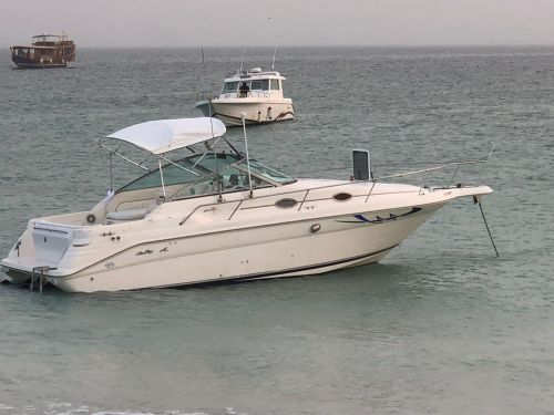 boat for sell