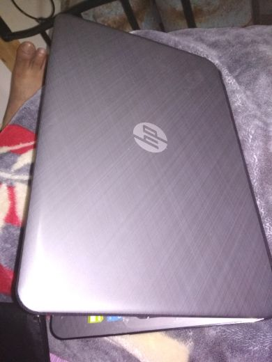 hp CORE i5 5th generation for sell