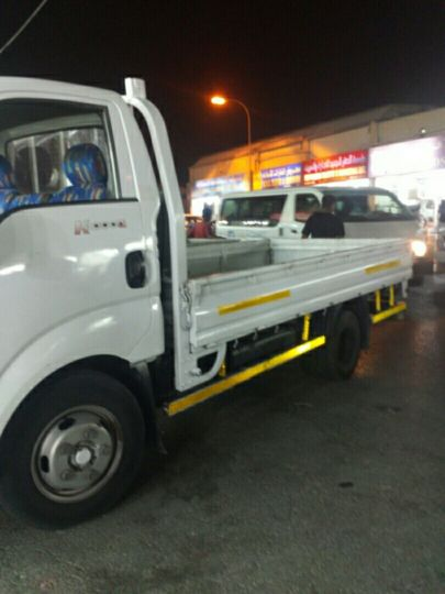 house shifting pick-up in souq haraj