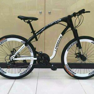 JAGUAR BIKE NEW